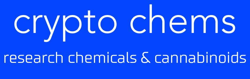 CC Logo Mobile