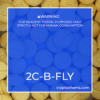 2C-B-FLY