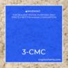 3-CMC