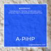 A-PiHP