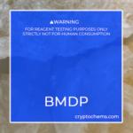 BMDP Powder