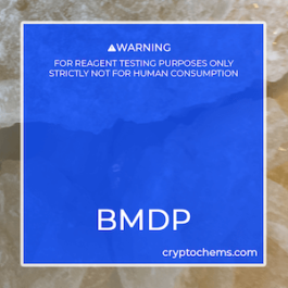 BMDP-Crystals