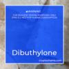 Dibuthylone