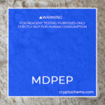 MDPEP Powder